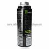 RASS Mega Monster Energy Drink Stash Can - Retro Active Smoke Shop  - 2