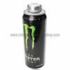 RASS Mega Monster Energy Drink Stash Can - Retro Active Smoke Shop  - 3