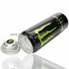 RASS Mega Monster Energy Drink Stash Can - Retro Active Smoke Shop  - 4