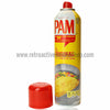 RASS PAM Cooking Spray Stash Can - Retro Active Smoke Shop  - 3