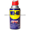 RASS WD-40 Stash Can - Retro Active Smoke Shop  - 1
