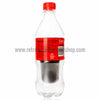 RASS Coca-Cola Bottle Stash Can - Retro Active Smoke Shop  - 2
