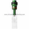 Incredibowl i420 Smoking System - Retro Active Smoke Shop  - 11