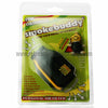 Smoke Buddy Personal Air Filter - Retro Active Smoke Shop  - 9