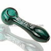Grav Labs Large Spoon Hand Pipe - Retro Active Smoke Shop  - 5