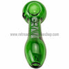 Grav Labs Large Spoon Hand Pipe - Retro Active Smoke Shop  - 7