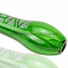 Grav Labs Large Spoon Hand Pipe - Retro Active Smoke Shop  - 8