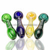Grav Labs Large Spoon Hand Pipe - Retro Active Smoke Shop  - 1