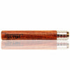 RYOT Small Wood Taster Bat - Retro Active Smoke Shop  - 2