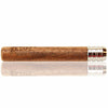 RYOT Small Wood Taster Bat - Retro Active Smoke Shop  - 4