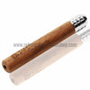 RYOT Small Wood Taster Bat - Retro Active Smoke Shop  - 6