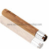 RYOT Small Wood Taster Bat - Retro Active Smoke Shop  - 7