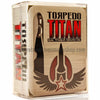 DAB Torpedo Titan Ego Upgrade Kit - Retro Active Smoke Shop  - 5