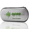"Ooze ""Hurricane"" Water Bubbler Concentrate Vaporizer Kit - Retro Active Smoke Shop  - 4"