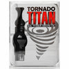 DAB Tornado Titan Ego Upgrade Kit - Retro Active Smoke Shop  - 6