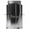 DAB Torpedo Titan Pen Kit - Retro Active Smoke Shop  - 6