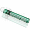 Grav Labs Concentrate Taster Bat - Retro Active Smoke Shop  - 2