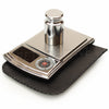 My Weigh Palmscale 7 200 Advanced Digital Scale