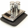 My Weigh Palmscale 7 700 Advanced Digital Scale