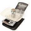 My Weigh Palmscale 8 300 Advanced Digital Scale