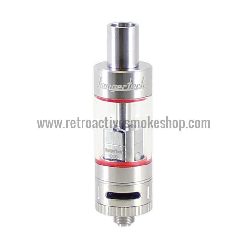 Kanger Subtank Nano Clearomizer - Retro Active Smoke Shop