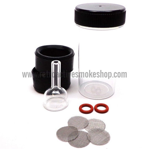 Incredibowl m420 Replacement Parts Kit - Retro Active Smoke Shop