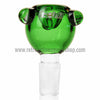 Grav Labs 14mm Bubble Bowl - Retro Active Smoke Shop  - 5