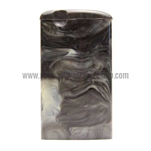 RASS Katoya Large Dugout - Black - Retro Active Smoke Shop  - 1
