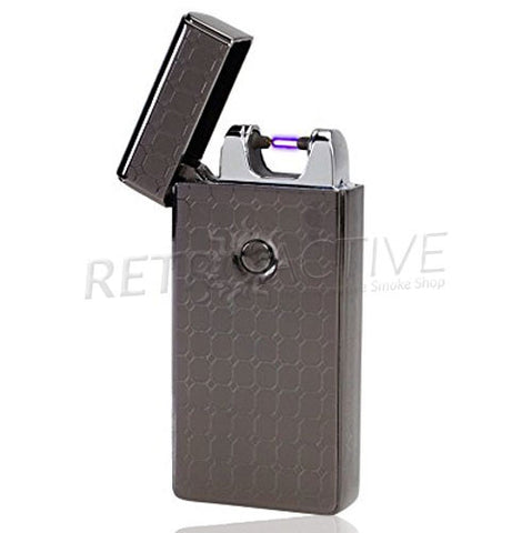 SaberLight Rechargeable Flameless Plasma Beam Lighter