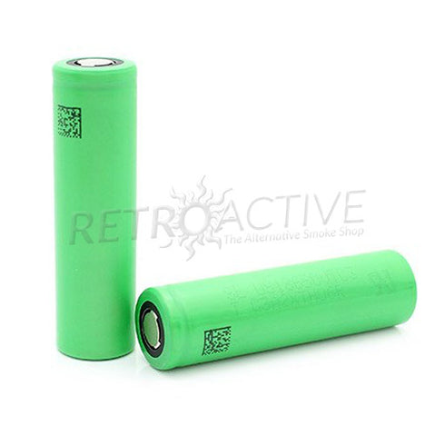 Sony 18650 2100mAh IMR Rechargeable Battery