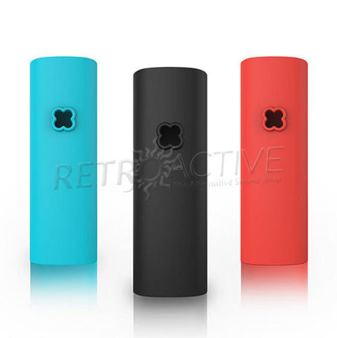 VaprCase 2 Protective Vaporizer Case for Pax 2