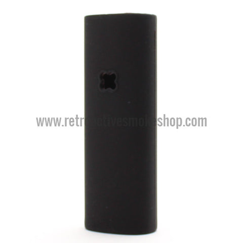 [product type] - (CLEARANCE) VaprCase Protective Vaporizer Case for Pax - Black - Retro Active Smoke Shop