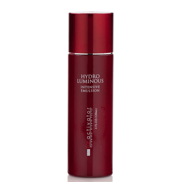 EGF Reactivator Luminos Intensive Emulsion