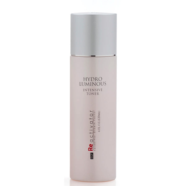 EGF Reactivator Luminous Intensive Toner