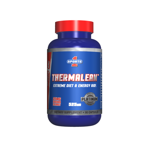 Thermalean™