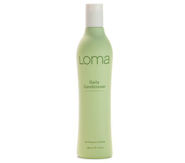 Loma Daily Conditioner 355ml
