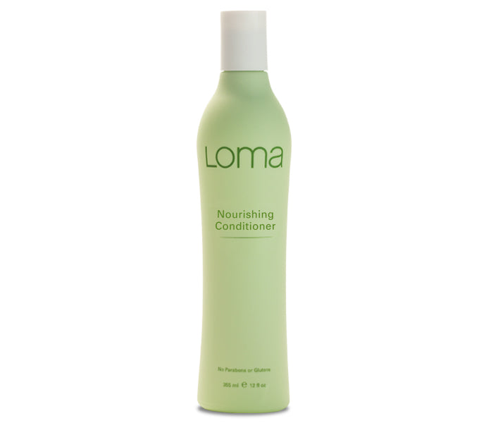 Loma Nourishing Conditioner 335ml