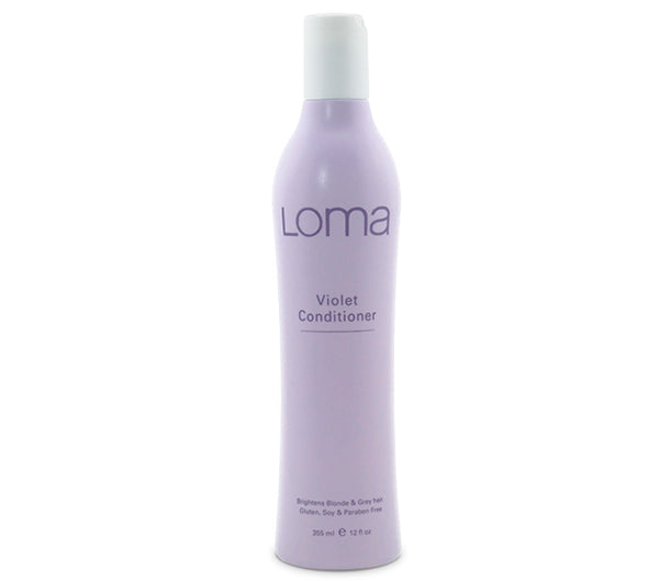 Loma Violet Conditioner 355ml
