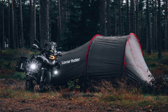 BMW R 1250 GS Accessories: 5 Must Haves