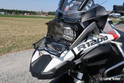 BMW R 1200 GS Dual-Lens Headlight Guard