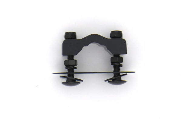 MotoBag Rack Connection Puck Set