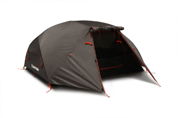2 person Motorcycle Tent