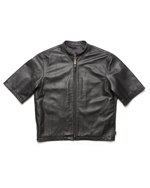 d4136462c 415 Leather - 415 Clothing, Inc.
