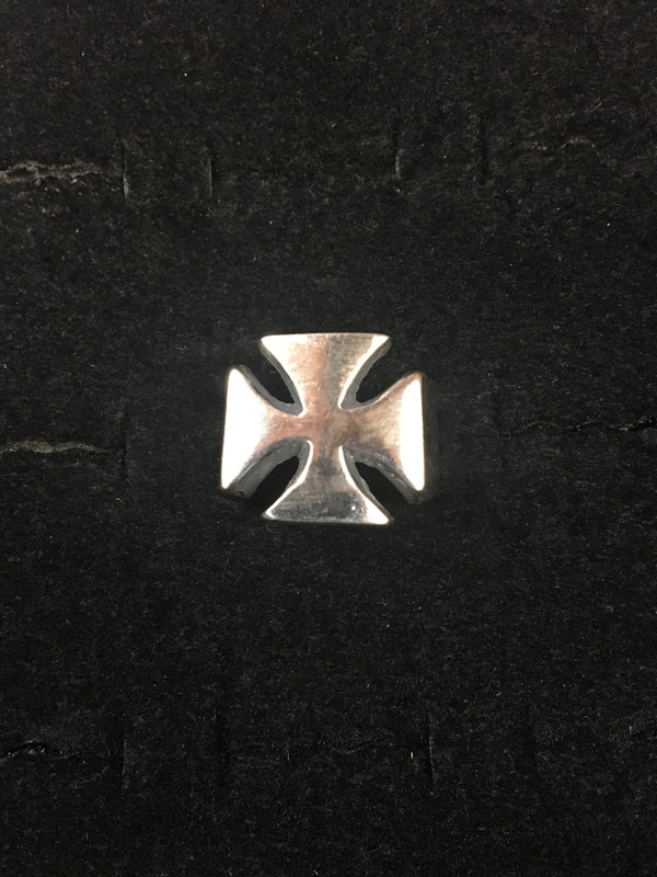 Iron Cross Ring