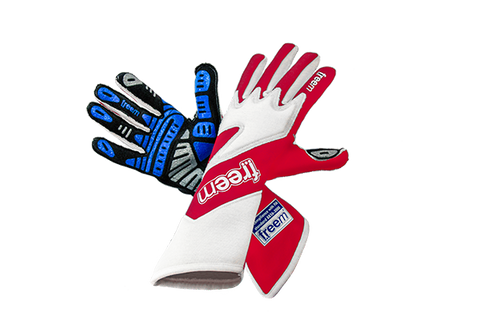 Freem TAKTO GLOVES (GT007)