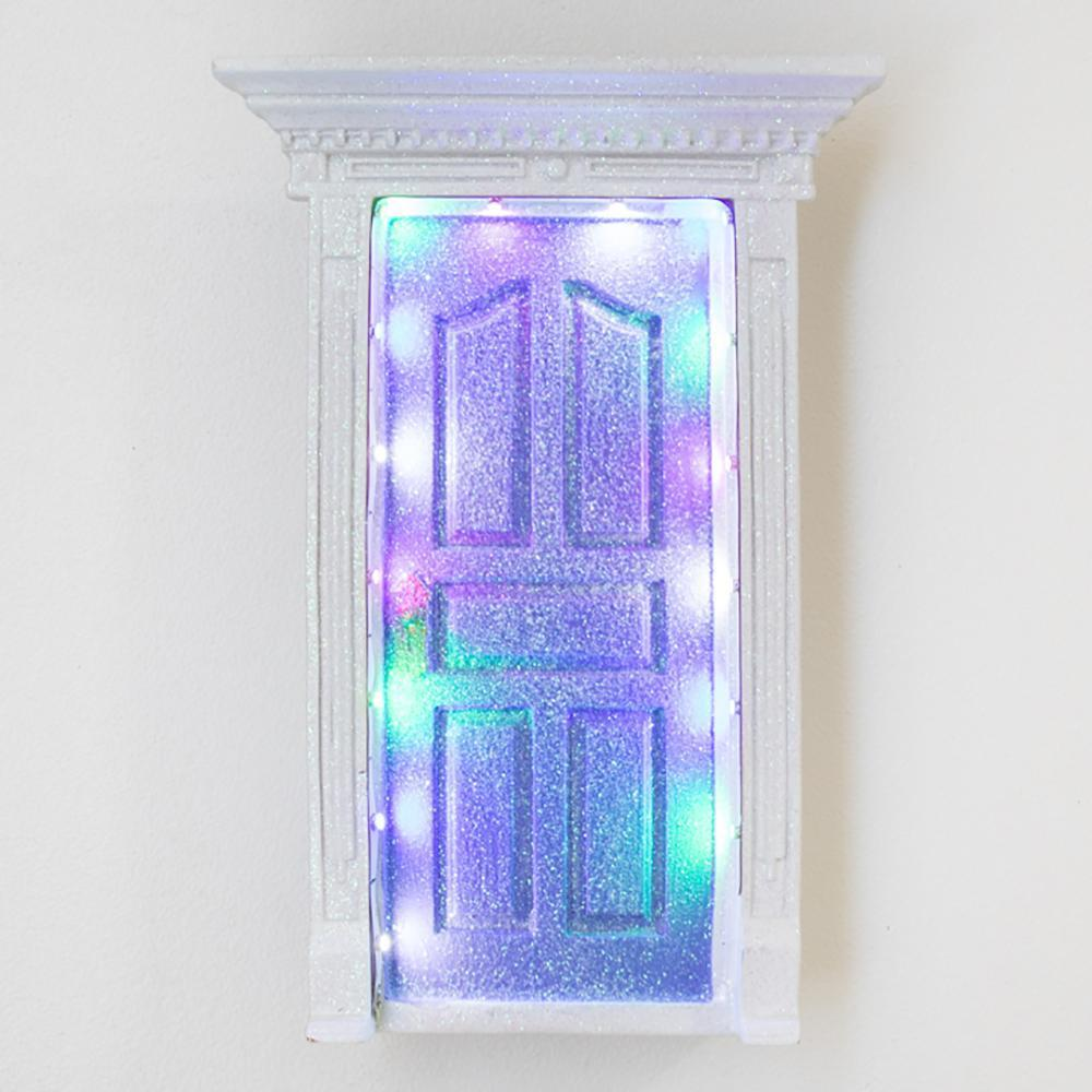 LED Fairy Doors