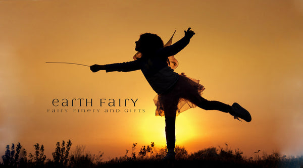 Earth Fairy News