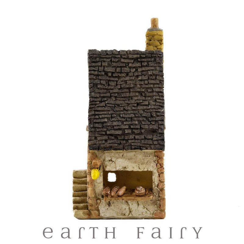 Bakery - Micro | Fairy Garden Miniatures & Collectibles - Australia | Earth Fairy