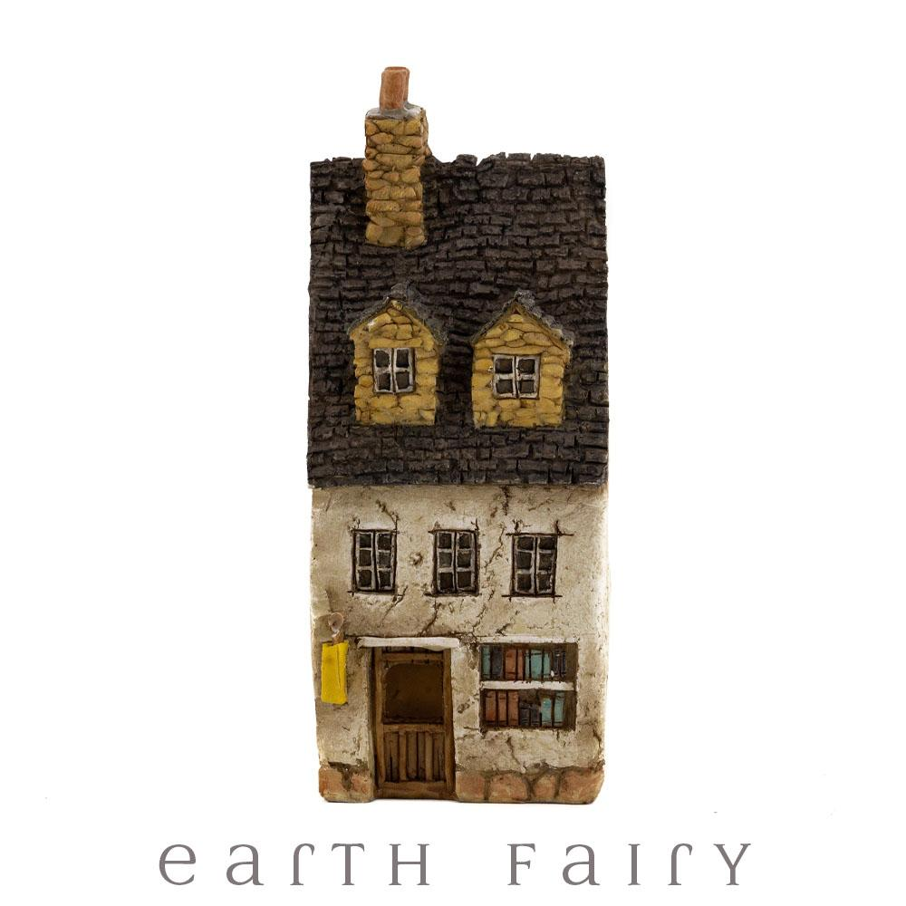 Bookstore - Micro | Fairy Garden Miniatures & Collectibles - Australia | Earth Fairy