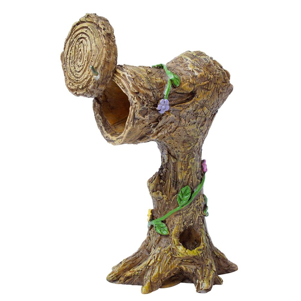 Branch Mail Box | Fairy Garden Accessories - Australia | Earth Fairy